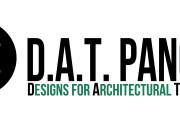 www.datpangea.com